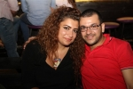 Weekend at Barbacane Pub, Byblos
